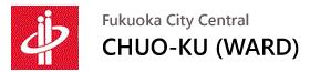fukuoka Chuo-ward